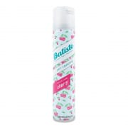 Dry Shampoo - Cherry 200ml