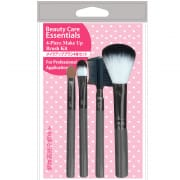 Make Up Brush Kit 4s