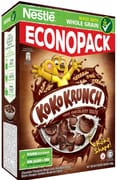Koko Krunch Cereal Econ Pack 500g