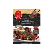 Black Pepper Sauce 80g