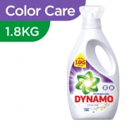 Laundry Liquid Colour Care 1.8kg