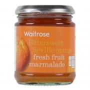 Marmalade Seville Orange 340g