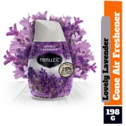 Air Freshener Gel - Lavender 198g