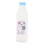 Light Milk 1L