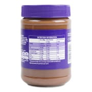 Milk Chocolate Spread 400g