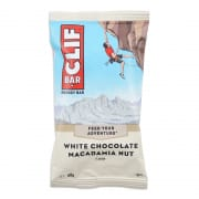 White Chocolate Macadamia Nut Energy Bar 68g