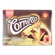 CORNETTO MINI TIRAMI