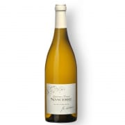 Expression-Terroirs Sancerre 750ml
