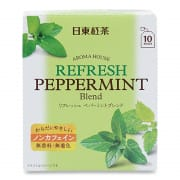 Aroma House Refresh Peppermint 15g