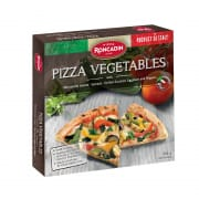 Pizza Vegetables 364g