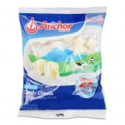 Cheese Candy Snack - Original 30sX150g