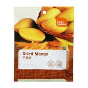 Dried Mango 100g