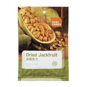 Jackfruit Chips 70g