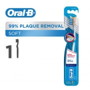 Pro-Health Clinical (Soft) Toothbrush 1s