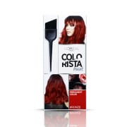 Colorista Paint Bronze
