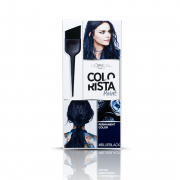 Colorista Paint Blue Black
