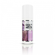 Colorista Spray Lavendar