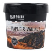 Maple & Walnut Ice Cream 500ml