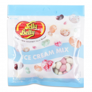 JELLY BELLY ICE CREAM MIX
