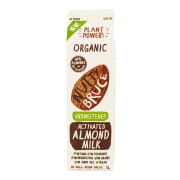 Non-Dairy Unsweetened Almond Milk