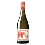 ELEPHANT IN THE ROOM Chardonnay