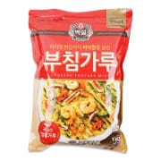 Korean Pancake Mix 1kg