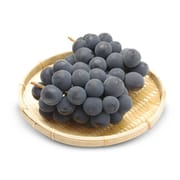 Kyoho Grapes 300g