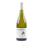 Local Vineyard Series Chardonnay