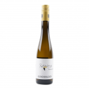 Rothenberg Riesling Auslese Gold Kapsel 375Ml