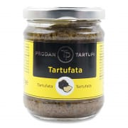 Black Truffle Paste 180g