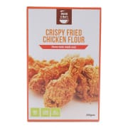 CRISP CHICKEN PREMIX