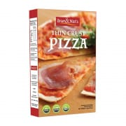 Thin Crust Pizza Flour 193g