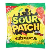 Sour Patch Kids 220g