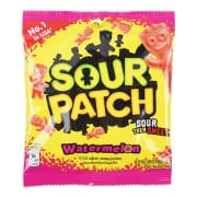 TNCC SOUR PATCH WATER MELON