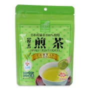 OSK GREEN TEA POWDER WITH UJIMATCHA 40G