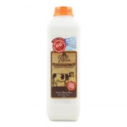 Pure Fresh Milk 1L