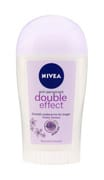 Deodorant Stick Double Effect 40ml