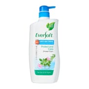 Shower Foam A/Bact Protect&Care 800ml