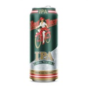IPA Strong Ale 500ml