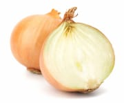 Onion Yellow 700g