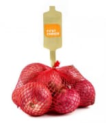 Onion Red Bombay 700g