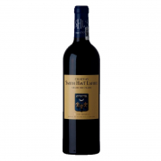 Chateau Smith Haut Lafitte - Pessac Leognan 2016 750ml