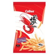 Prawn Crackers Original 90g
