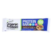 Protein Peanut Butter Chocolate Chunk Bar 40g