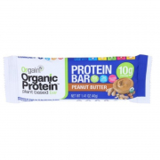 Protein Peanut Butter Bar 40g