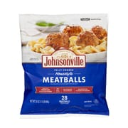 US Homestyle Meatballs