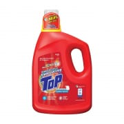 Liquid Detergent Super White 2.6kg