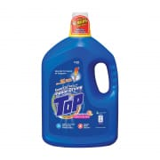 Liquid Detergent Super Colour 4kg