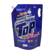 Liquid Detergent Super Colour 1.6kg