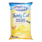 THINLY CUT CRISPS - CHICKEN